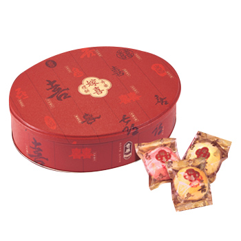 Golden Yuen Box 2