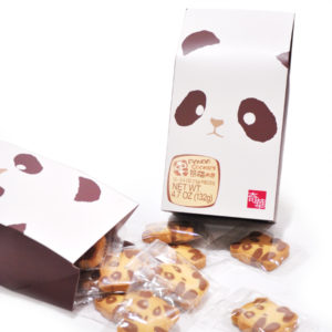 HK Cookies & Candies 香港製造曲奇糖果
